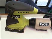 RYOBI TOOLS Vibration Sander S652DG